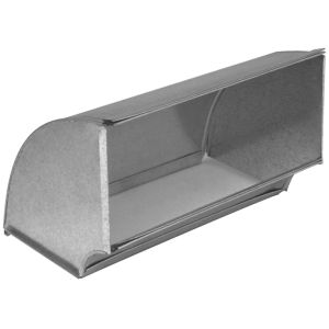 Fittings - HVAC For Life