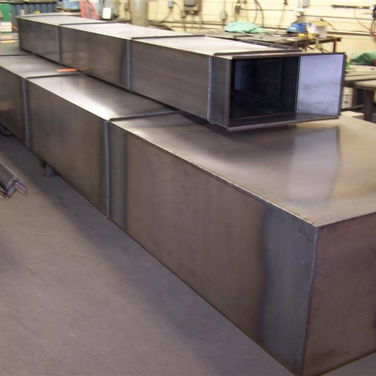 Welded-Duct-Third-Photo