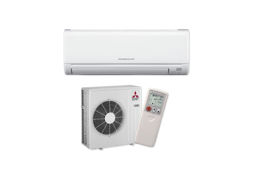 Ductless Air Conditioner & Heat Pumps Mississauga & Oakville